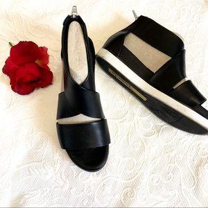 4ef3895c1401 bussola Shoes - Bussola Potsdam Peggy sz 38 7.5-8 strappy sandal